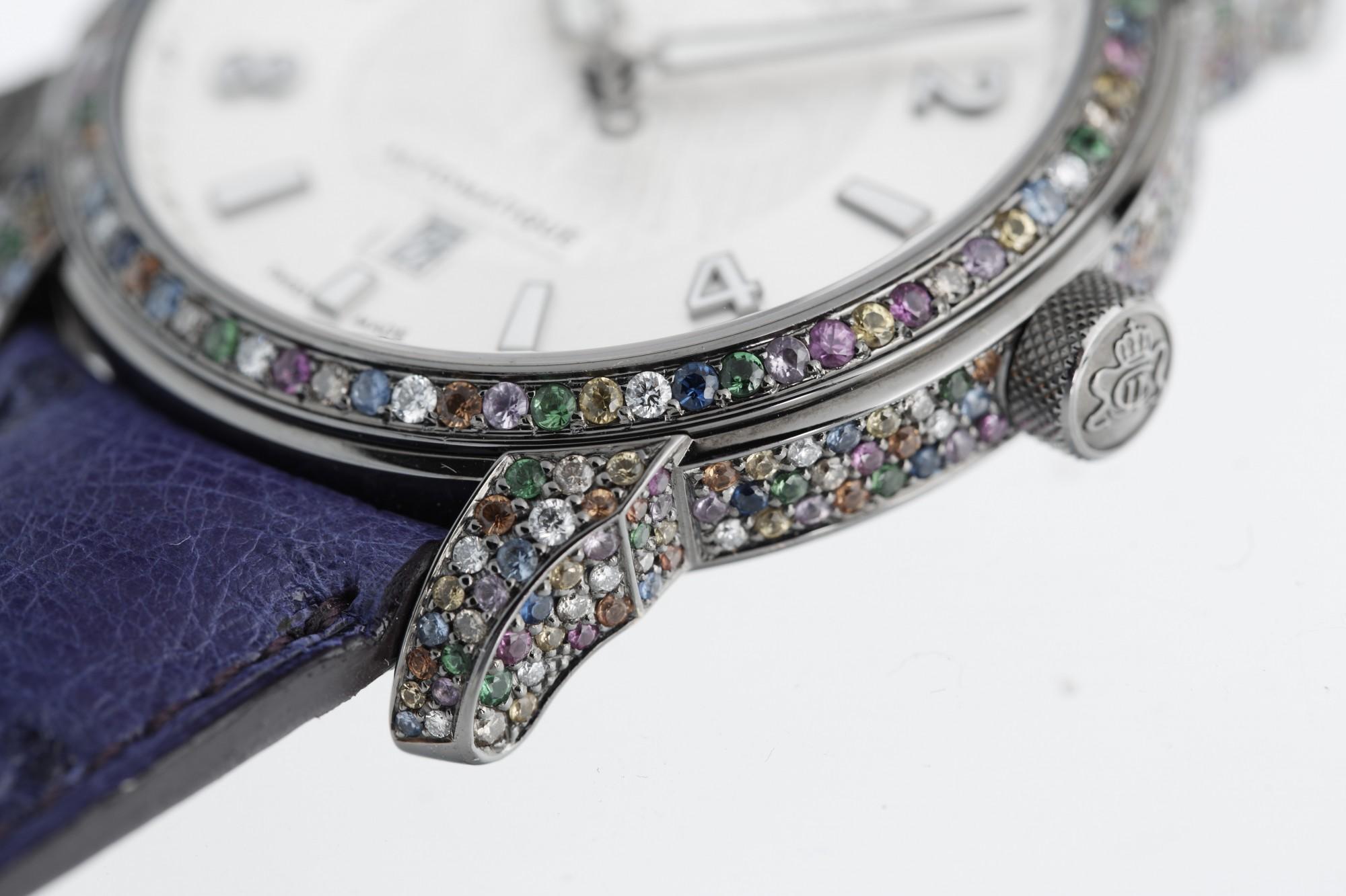 11-12-lebeau -diamonds03063