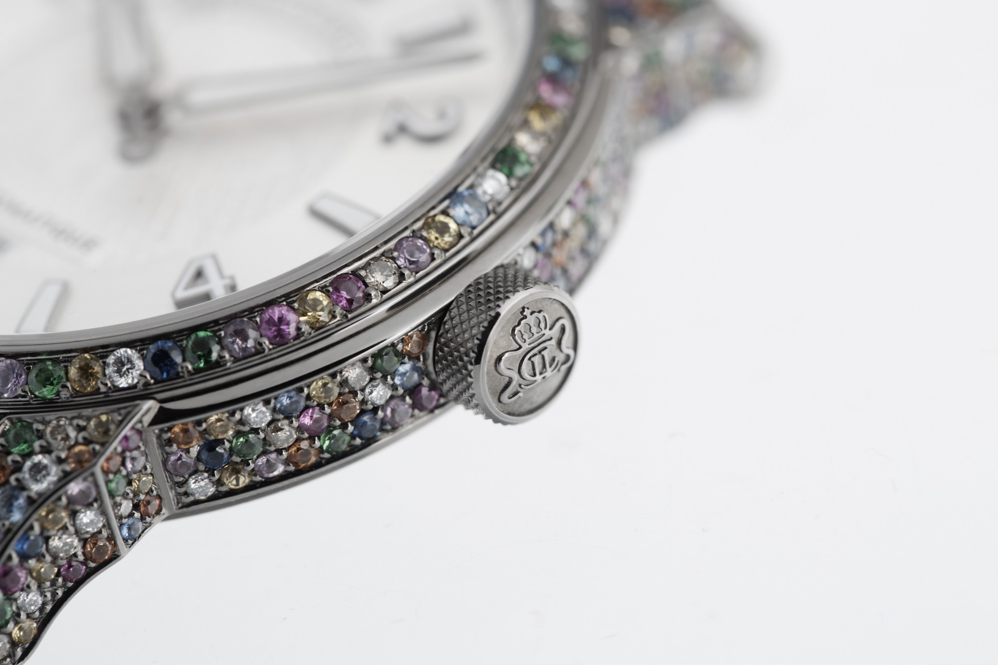 11-12-lebeau -diamonds03064+ret