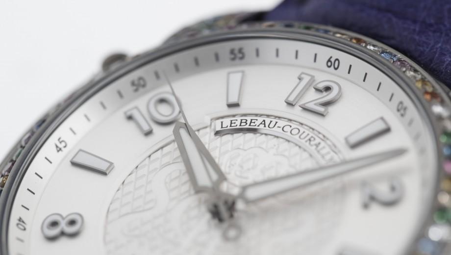 11-12-lebeau -diamonds03065