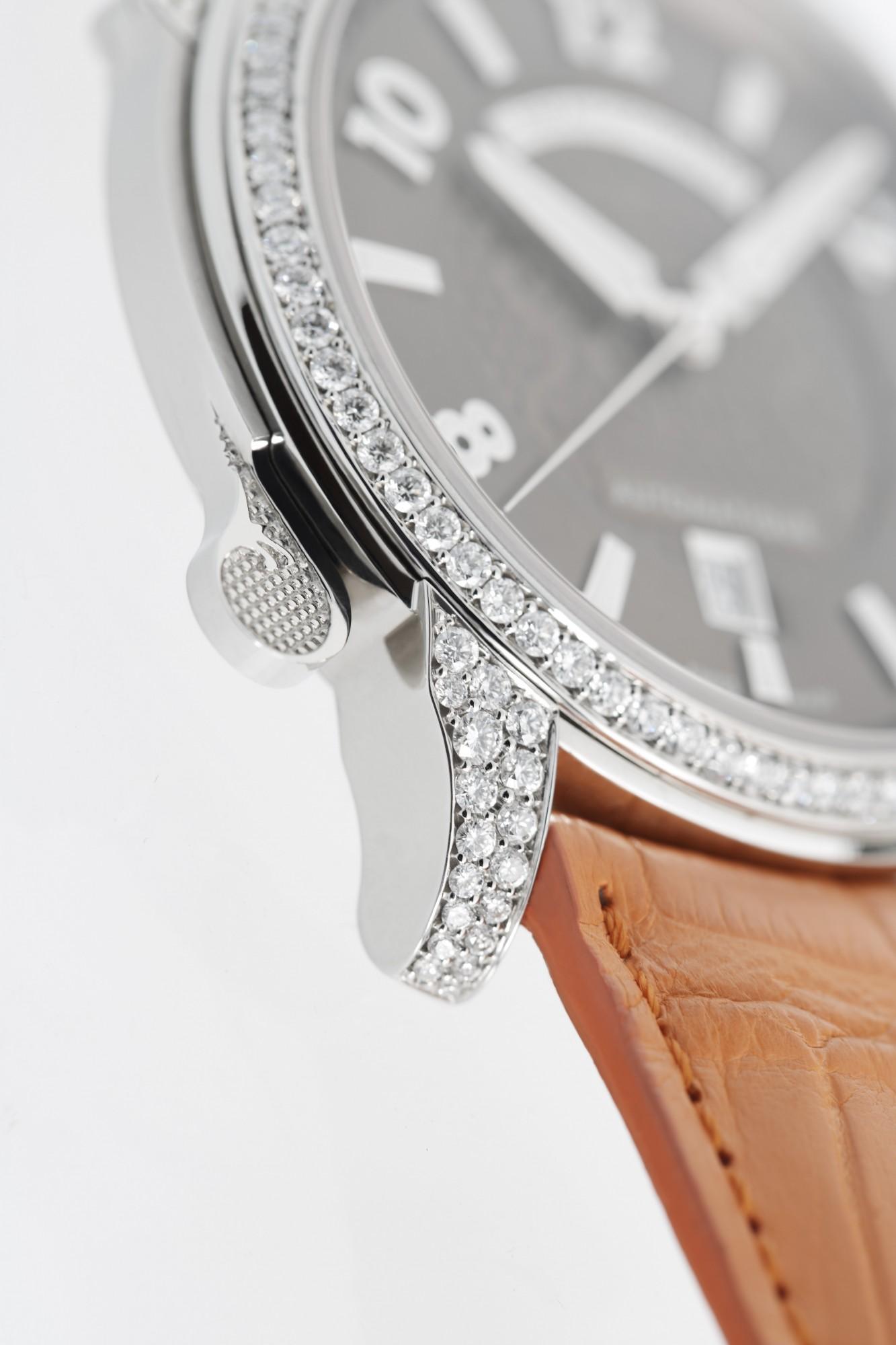 11-12-lebeau -diamonds03087 copy