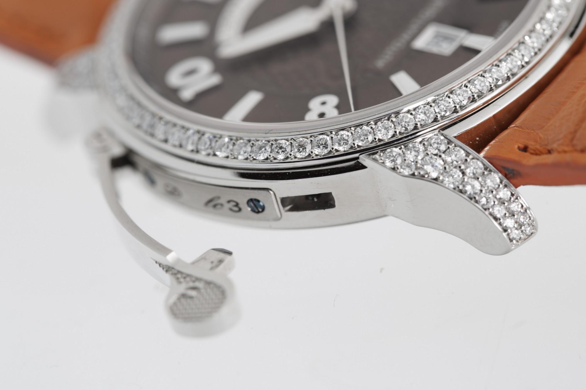 11-12-lebeau -diamonds03094
