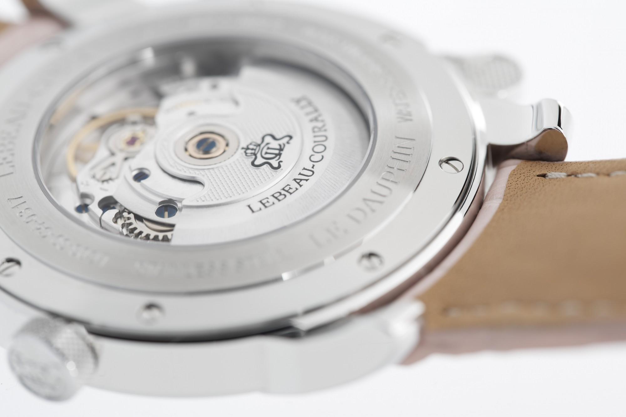 11-12-lebeau -diamonds03103+ret copy