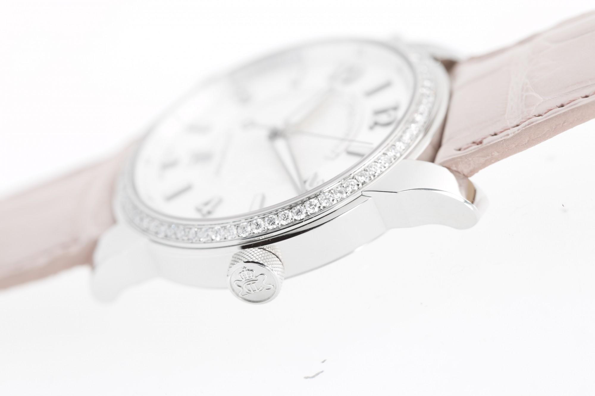 11-12-lebeau -diamonds03109