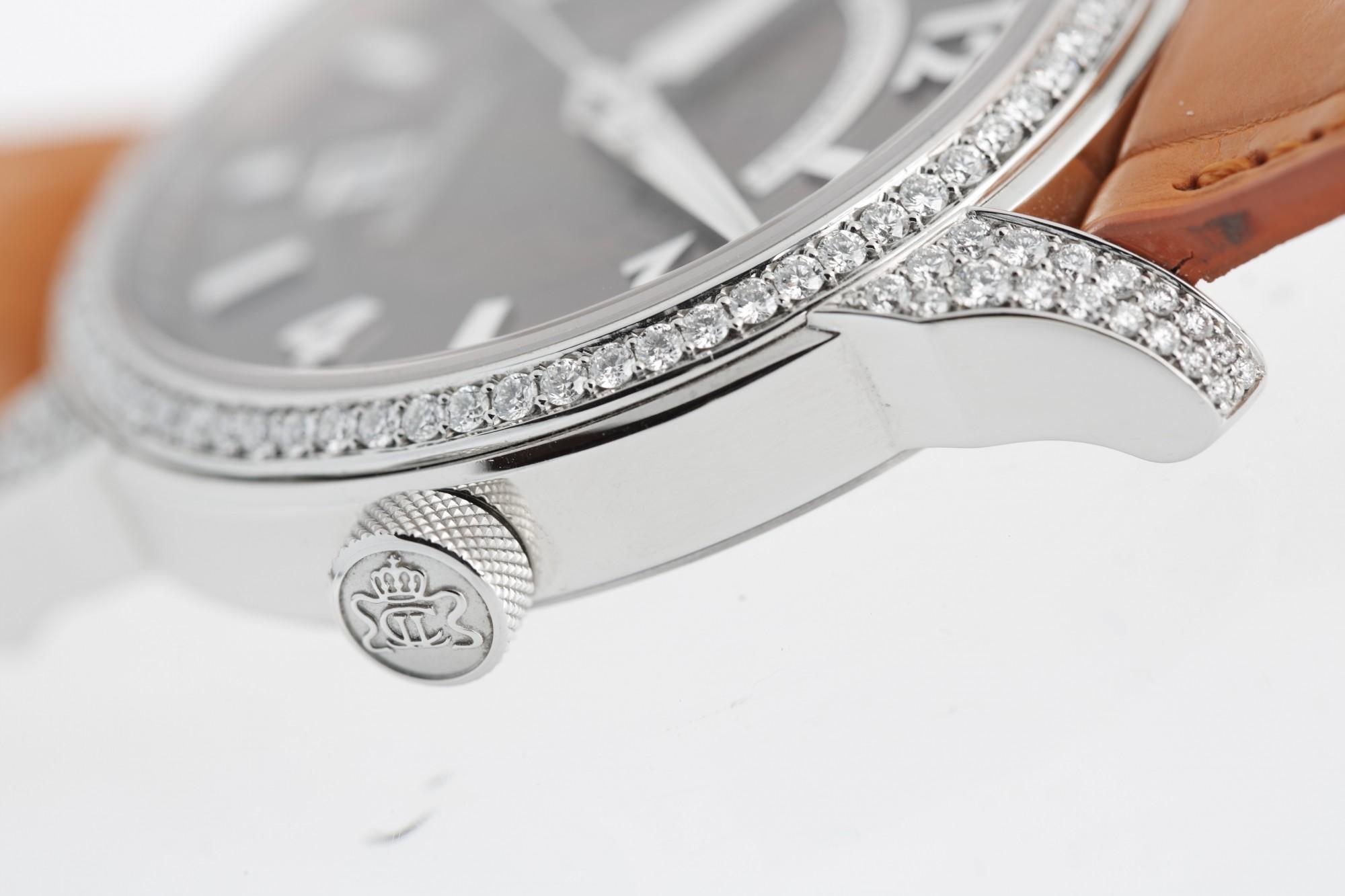 11-12-lebeau -diamonds03114