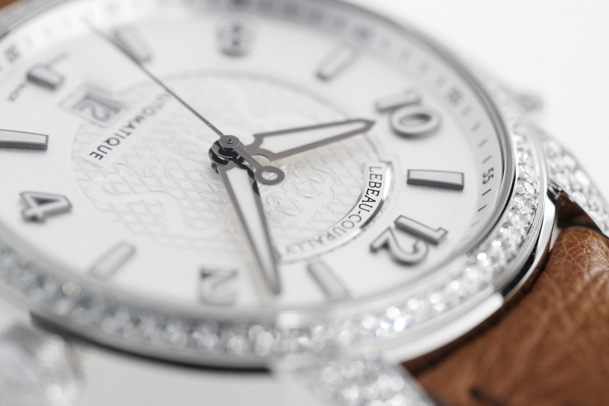 11-12-lebeau -diamonds03116