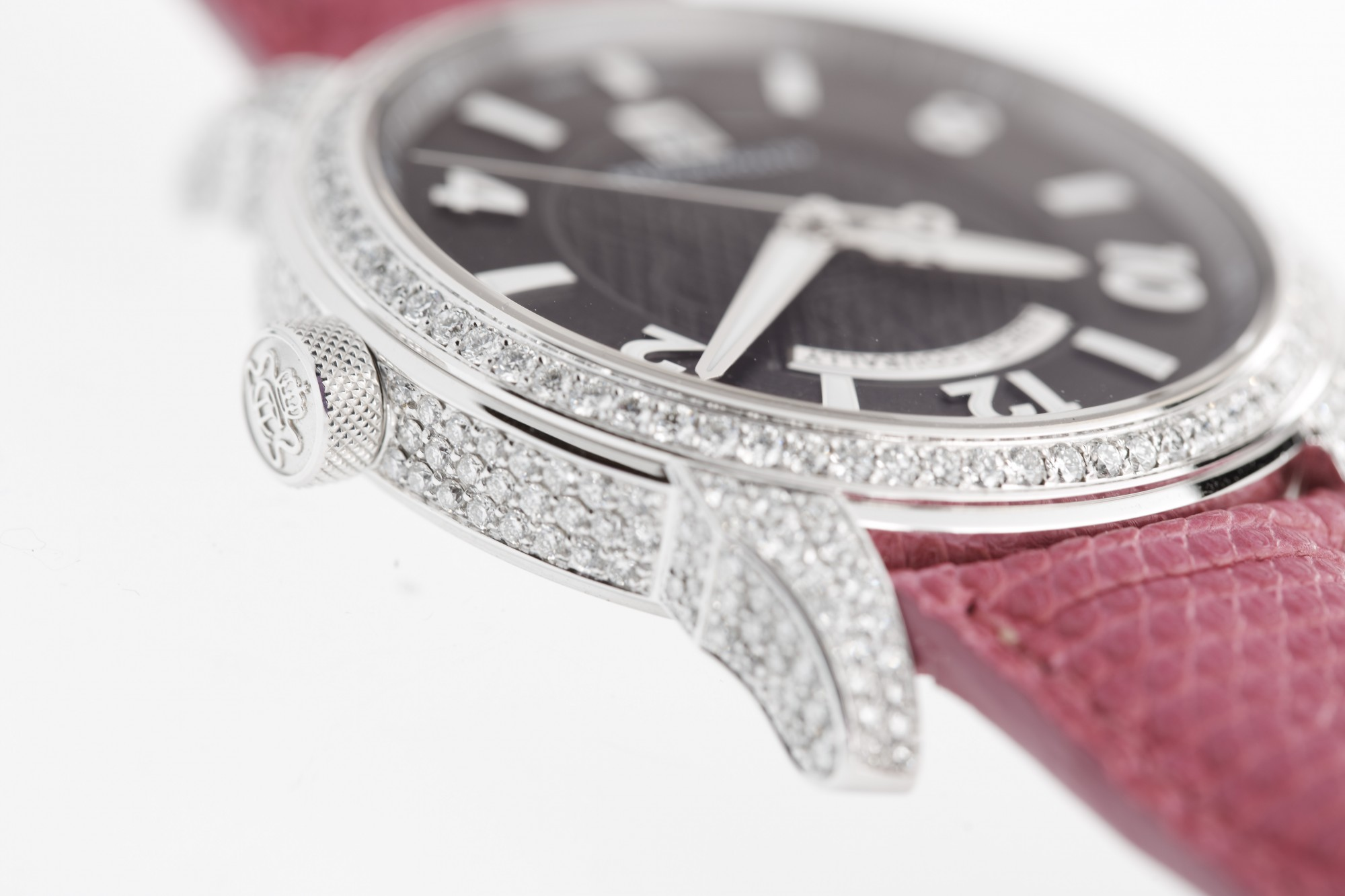 11-12-lebeau -diamonds03119