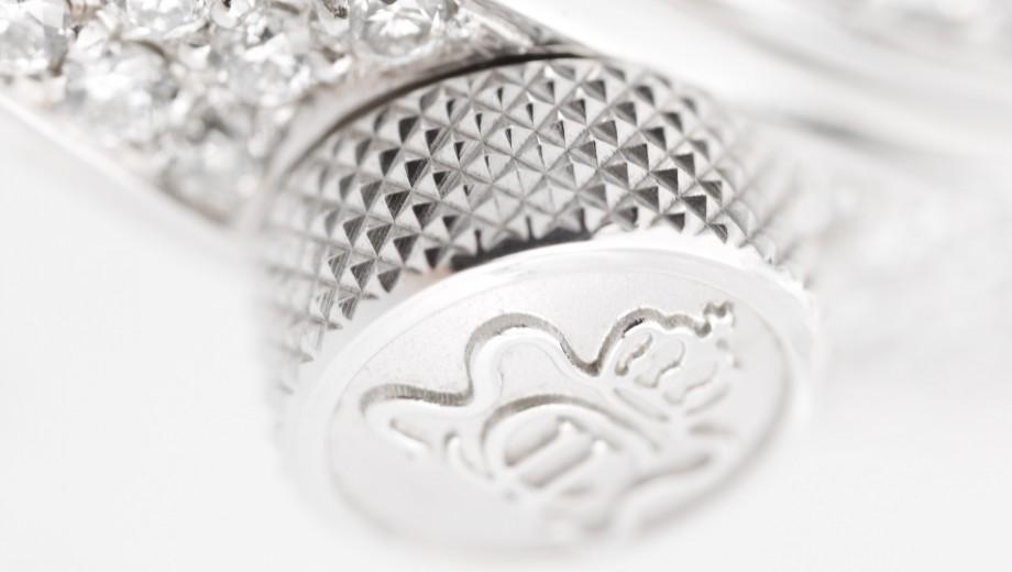 11-12-lebeau -diamonds03133+ret