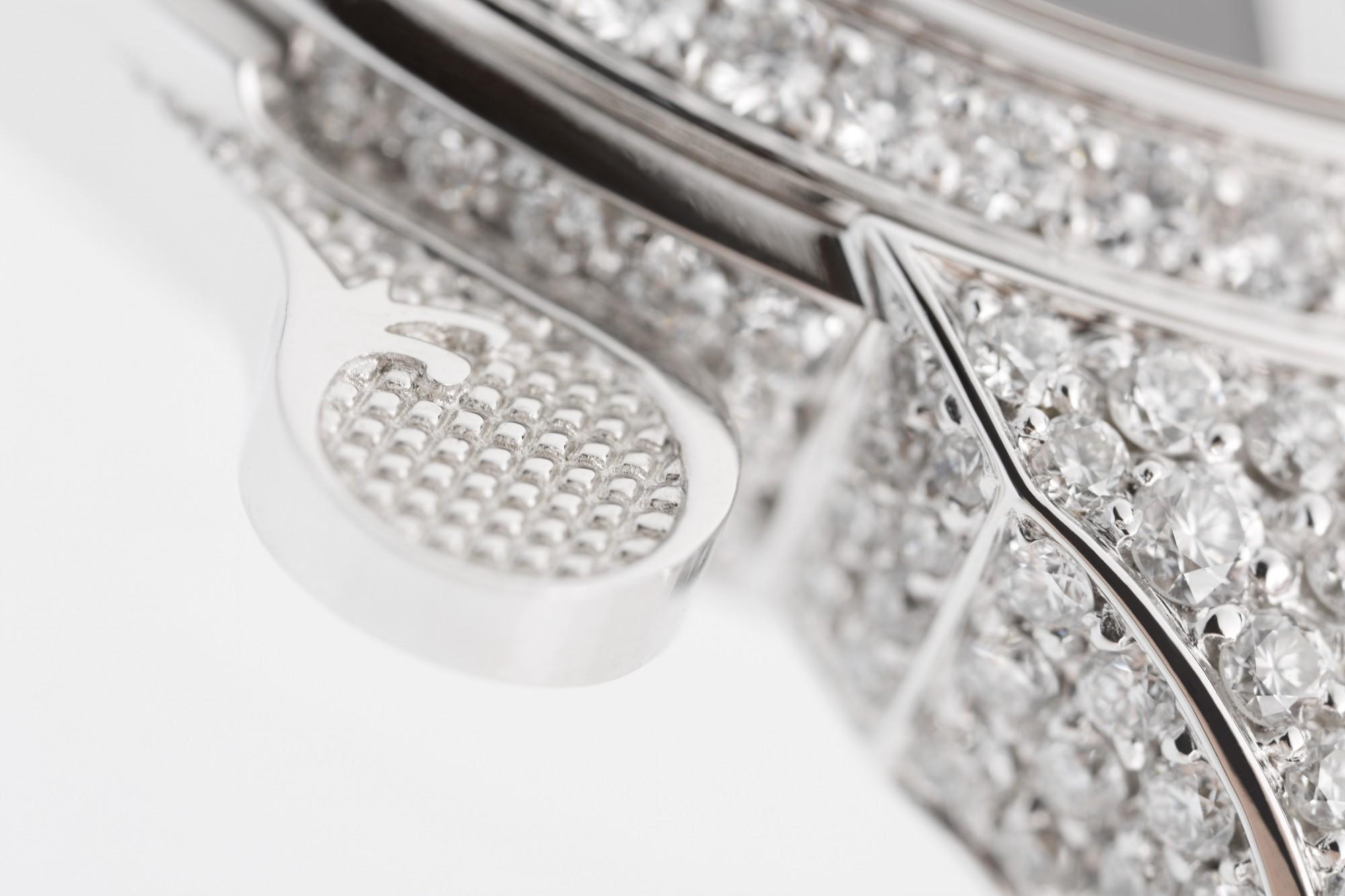 11-12-lebeau -diamonds03135+ret