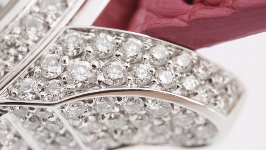 11-12-lebeau -diamonds03140