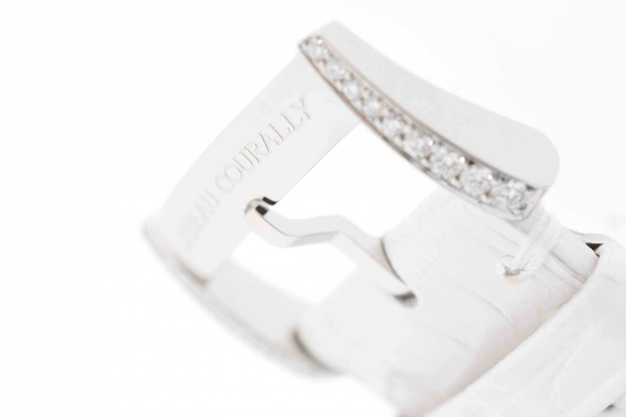 11-12-lebeau -diamonds03150+ret copy