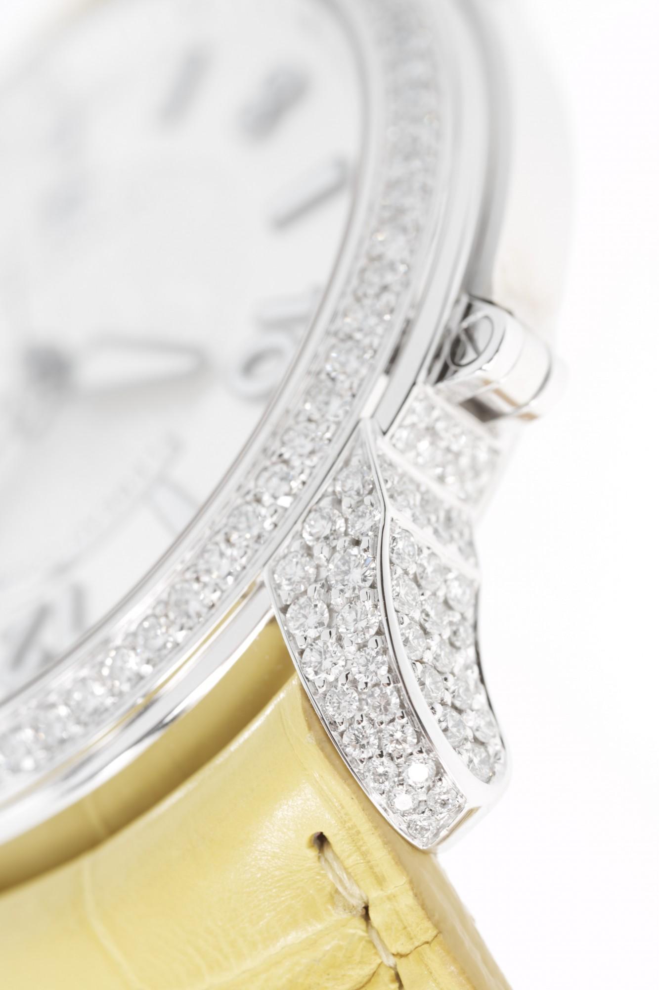 11-12-lebeau -diamonds03155