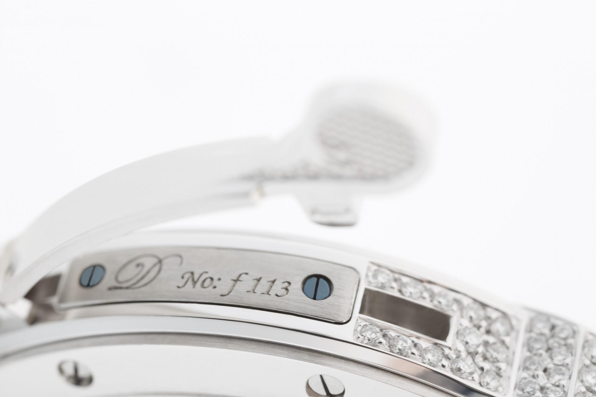 11-12-lebeau -diamonds03159+ret copy