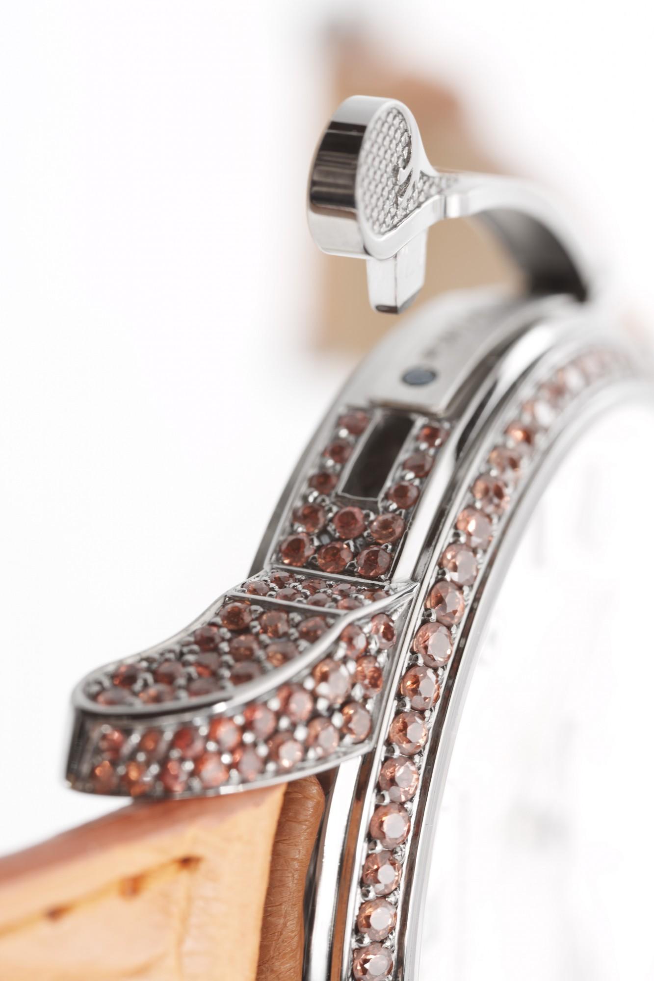 11-12-lebeau -diamonds03164+ret