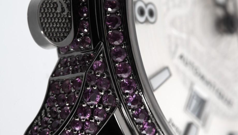 11-12-lebeau -diamonds03191+ret
