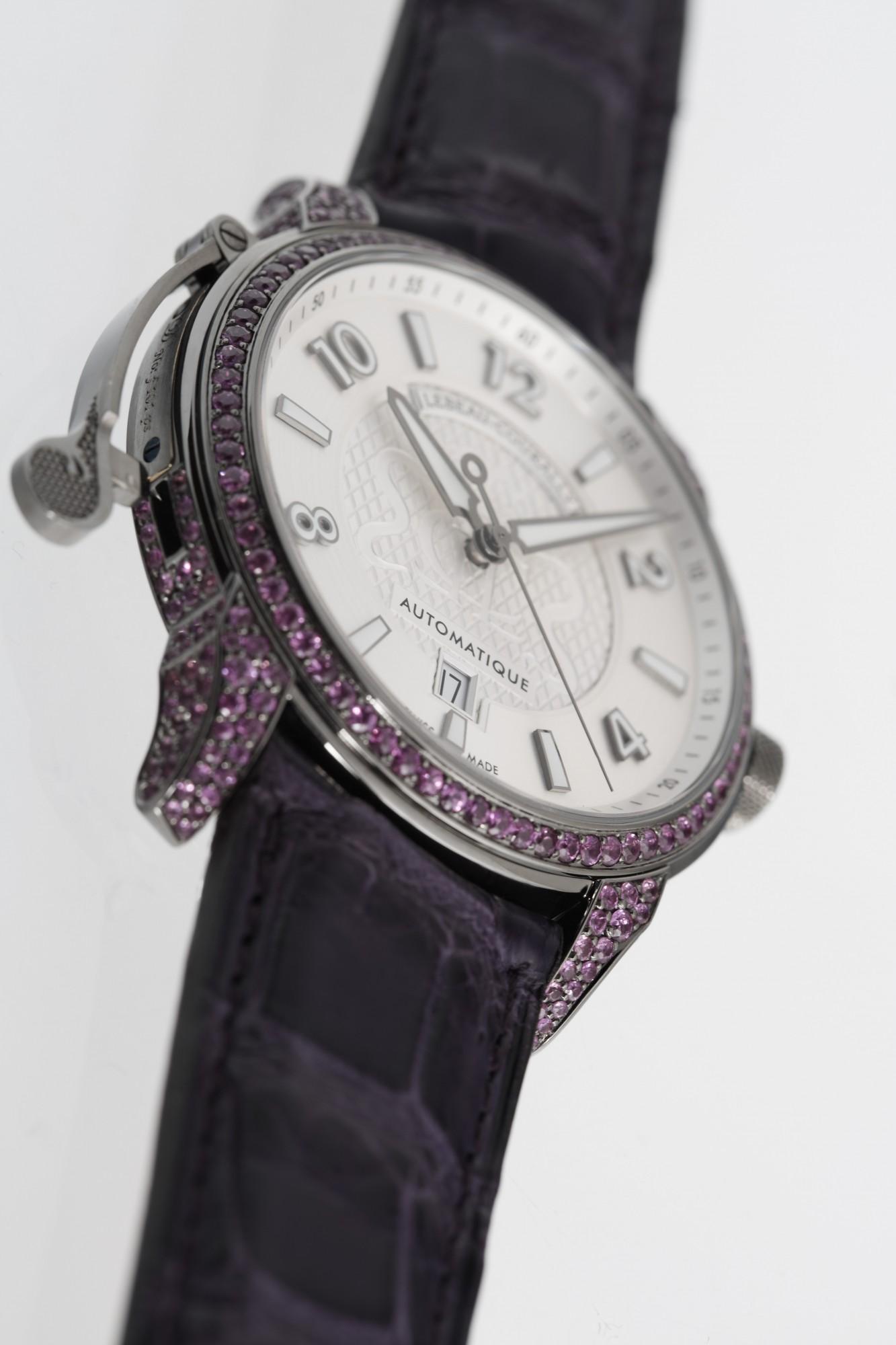 11-12-lebeau -diamonds03192+ret copy