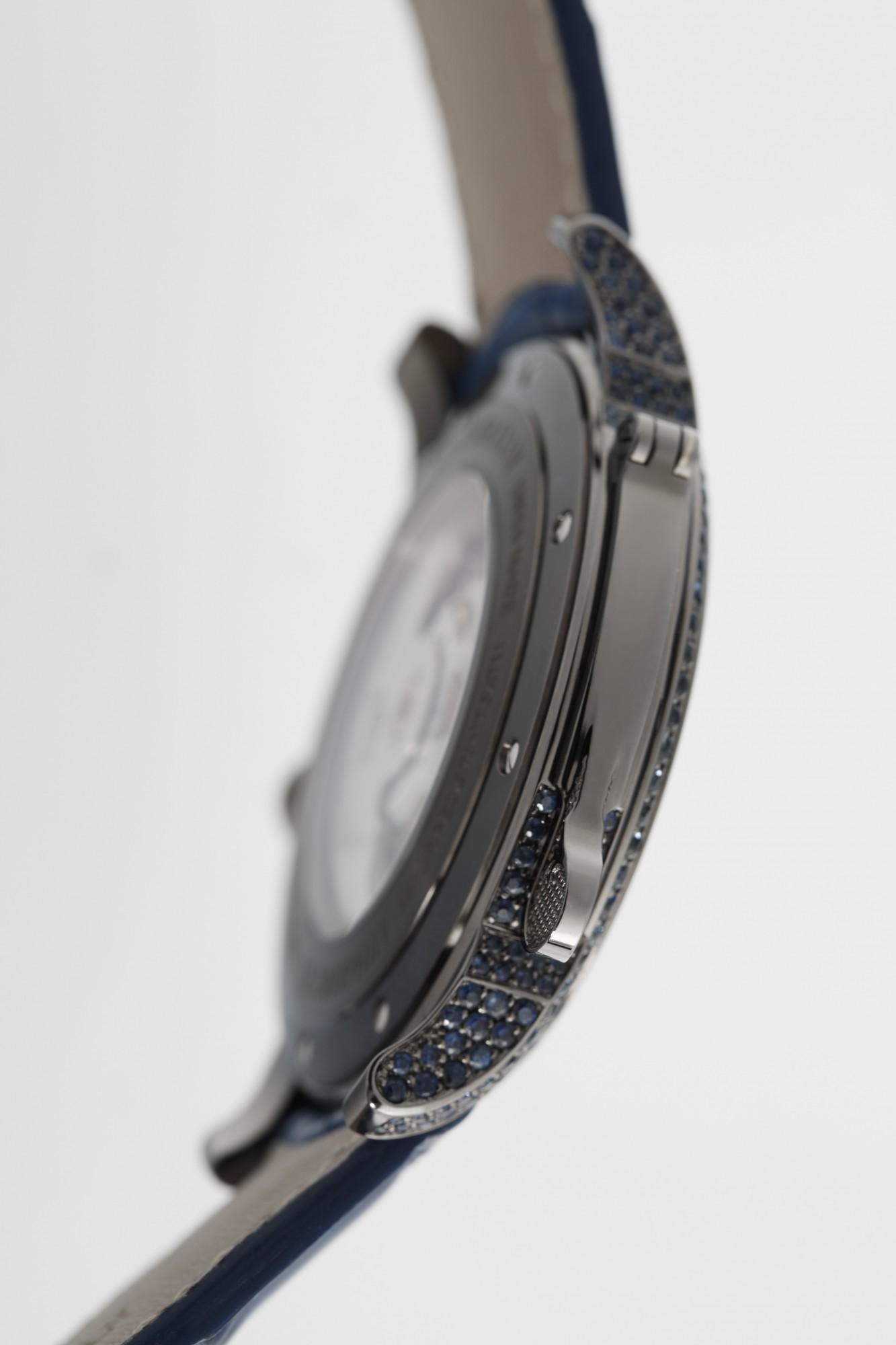 11-12-lebeau -diamonds03205+ret