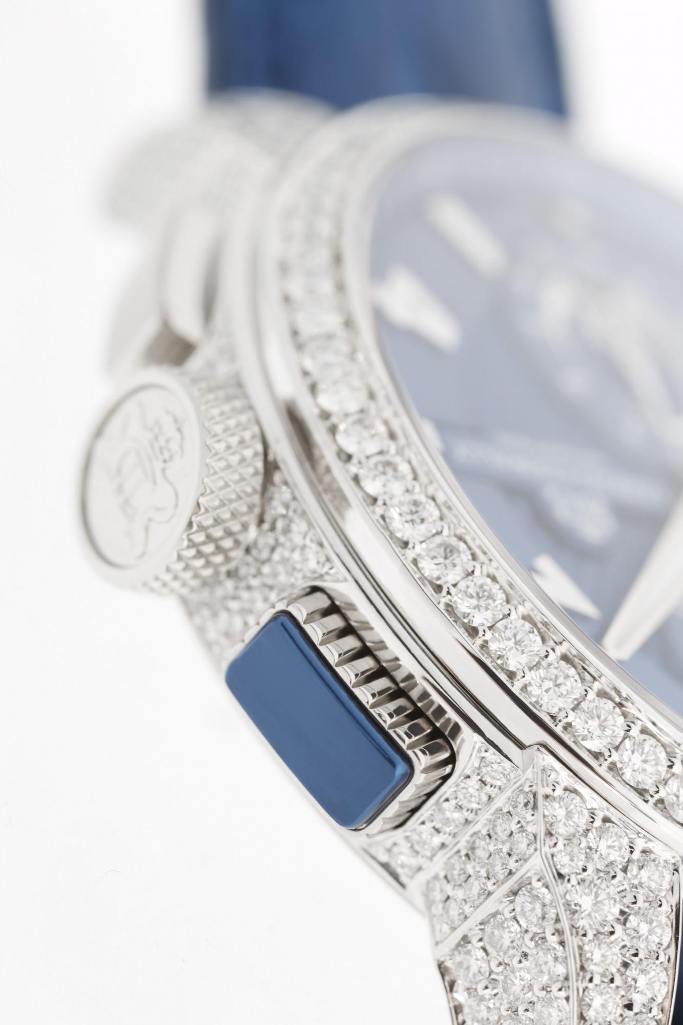 11-12-lebeau -diamonds03239 copy