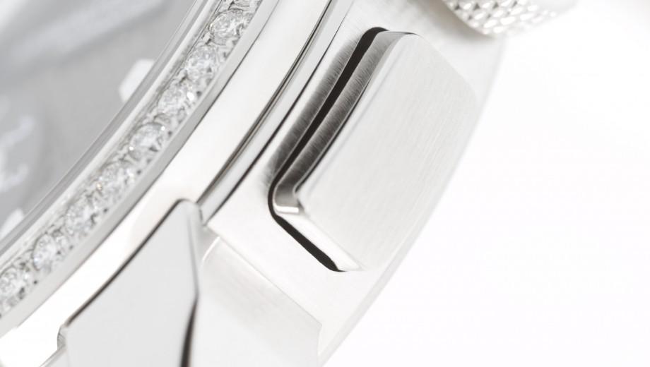 11-12-lebeau -diamonds03242 copy
