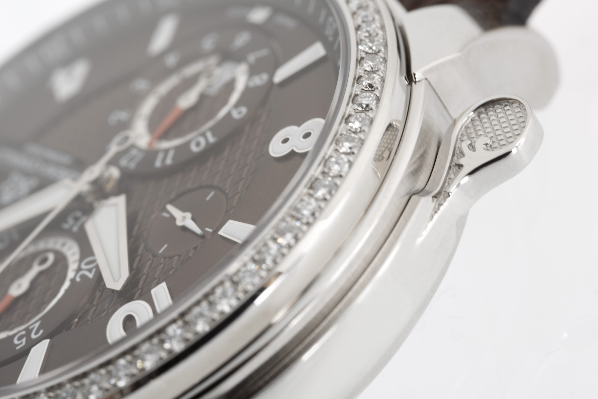 11-12-lebeau -diamonds03244