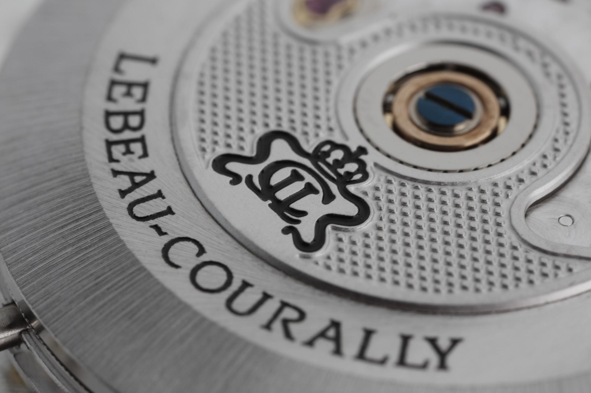11-12-lebeau -diamonds03258+ret