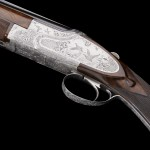 Browning B25 arme de sport et chasse