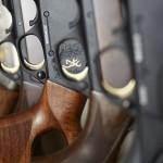 browing arme de chasse de sport armurerie