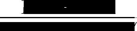 logo-mahaux-nb